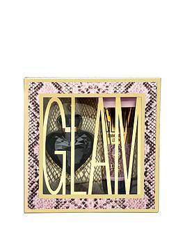 lipsy-glam-edt-gift-set