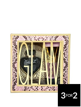lipsy-glam-edt-gift-set