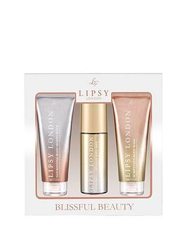 Photo of Lipsy bath & body collection - blissful beauty