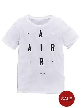 nike-air-older-boys-gravity-t-shirt