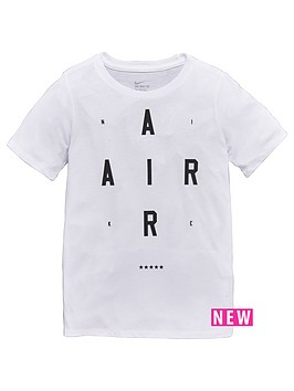 nike-air-older-boys-gravity-tee