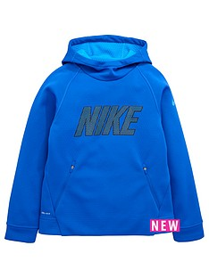 nike-older-boys-sphere-oth-hoody