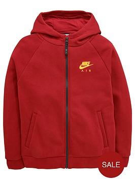 nike-air-older-boys-zip-through-hoodie