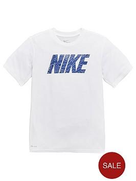 nike-older-boys-logo-tee