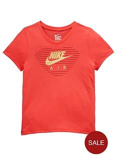 nike-older-girls-sneaker-love-t-shirt