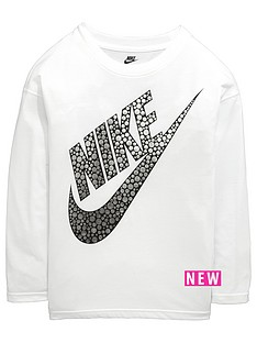 nike-older-girls-ls-logo-tee