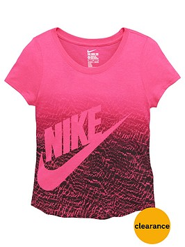 nike-older-girls-futuranbspt-shirt