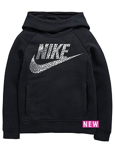 nike-older-girls-logo-oth-hoody
