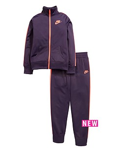 nike-older-girls-poly-tracksuit