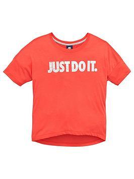 nike-older-girls-just-do-it-t-shirt