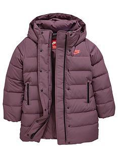 nike-older-girls-uptown-sportswear-parka