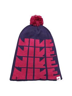 nike-older-girls-futura-pomnbsppom-hat