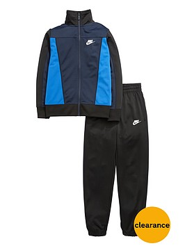 nike-older-boys-poly-tracksuit