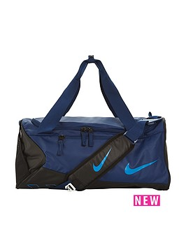 nike-nike-older-boys-alpha-adapt-crossbody-duffle