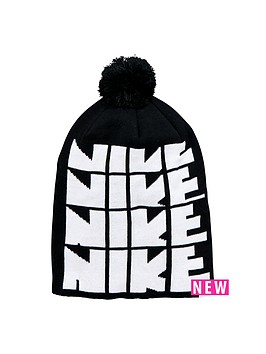 nike-older-boys-futura-pom-pom-hat