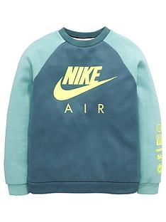 nike-air-older-boys-sweat-top