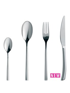 denby-denby-spice-16-piece-cutlery-set