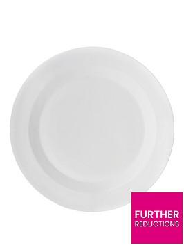 denby-james-martin-everyday-salad-plate-x4