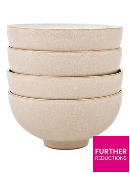 denby-elements-4-piece-rice-bowl-set-ndash-natural