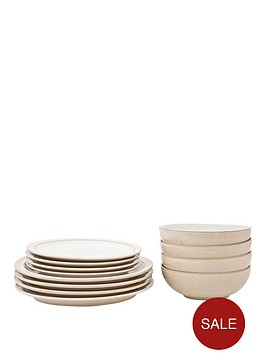 denby-elements-12-piece-dining-set-ndash-natural