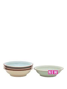 denby-denby-deli-4-piece-medium-shallow-bowl-set
