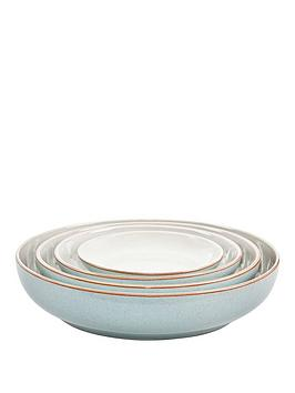 denby-heritage-deli-pavilion-nesting-bowls-ndash-4-piece-set
