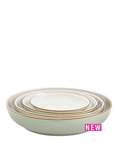 denby-denby-heritage-deli-orchard-4-piece-nesting-bowl-set