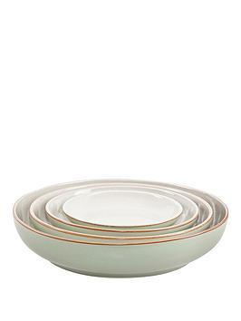 denby-heritage-deli-orchard-nesting-bowls-ndash-4-piece-set