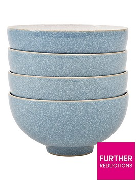 denby-elements-4-piece-rice-bowl-set-ndash-blue