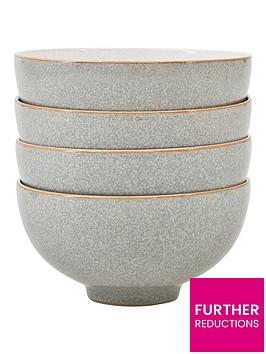 denby-elements-4-piece-rice-bowl-set-ndash-light-grey
