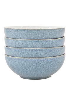 denby-elements-4-piece-cereal-bowl-set-ndash-blue