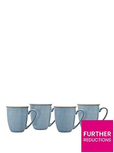 denby-elements-set-of-4-coffee-mugs-ndash-blue
