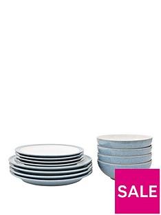 denby-elements-12-piece-dining-set-ndash-blue