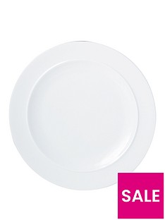 denby-white-by-denby-set-of-4-small-plates
