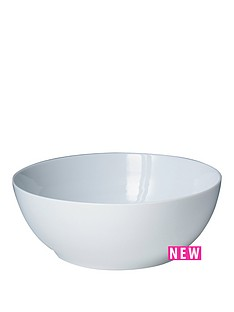 denby-white-by-denby-cereal-bowl-x-4