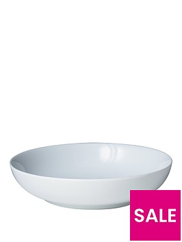 denby-white-by-denbynbsppasta-bowls-set-of-4
