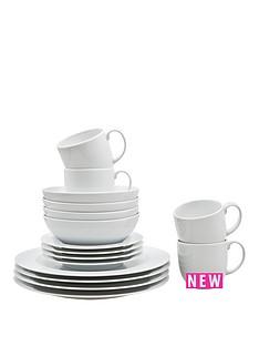 denby-white-by-denby-16-piece-tableware-set
