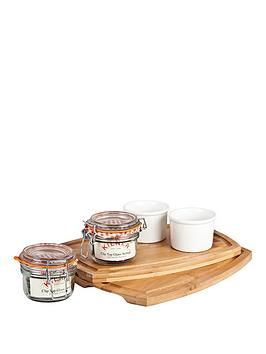 denby-james-martin-gastro-set-of-two-3-piece-serving-kits-ndash-pate