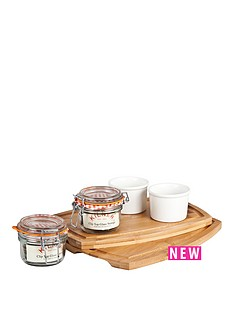 denby-james-martin-gastro-two-3-piece-serving-kits-pate