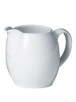 denby-white-by-denby-small-jug