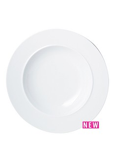 denby-white-by-denby-extra-large-bowl