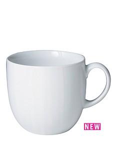 denby-white-by-denby-small-mug