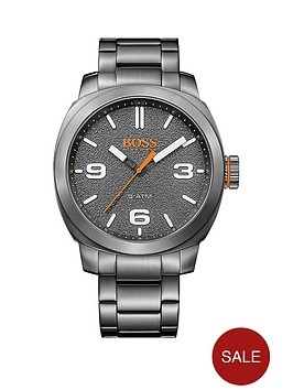 hugo-boss-hugo-boss-cape-town-casual-grey-dial-stainless-steel-bracelet-mens-watch