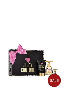 juicy-couture-i-lt3-juicy-couture-100ml-set