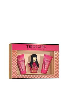 nicki-minaj-nicki-minaj-5-30ml-body-lotion-and-shower-gel-gift-set