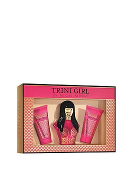 nicki-minaj-nicki-minajnbsp50ml-edp-50ml-body-lotion-50ml-shower-gel-gift-set