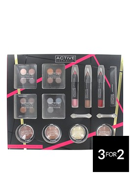 cosmetics-colour-masterclass