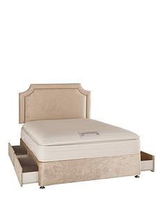 very-boutique-from-airsprung-ava-1000-pocket-pillow-top-divan-with-headboard-and-storage-options
