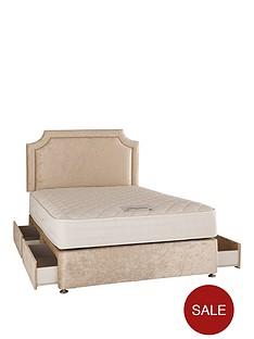 very-boutique-from-airsprung-avanbsp1000-pocket-memory-divan-bed-with-headboard-and-optional-storage