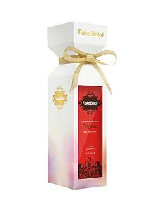 fake-bake-fake-bake-original-tanning-lotion-and-skin-smoothie-oil-gift-set